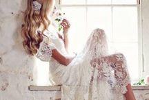 Bridal Love / Beautiful Weddings. Bridal Couture. Family. Love