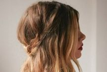 Hair i want / hair_beauty
