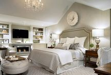 Decor - Interior Design / ~ Great Beauty ~