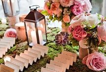 ♡..my wedding..♡
