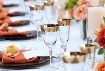 Fall Weddings 2013