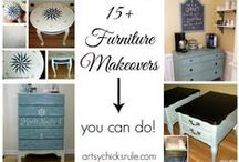 DIY to your Home