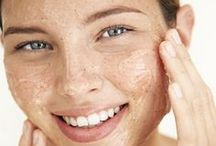 let's learn SKIN CARE