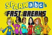 Classroom Activity & Recess / Extensive evidence supports the association between school-based physical activity (PA) and academic performance. SPARKabc's (Activity Break Choices) is an exciting new program that helps classroom teachers use physical activity to improve academic achievement and foster healthy behaviors. - See more at: http://www.sparkpe.org/abc/#sthash.R0GZ3gg2.dpuf