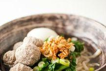 Indonesia Taste