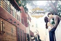 My Romantic Wedding with...