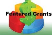 Grants For Education  / Grants can be used for curriculum, teacher training, or equipment. - See more at: http://www.sparkpe.org/grants/grantfunding-resources/#sthash.DhbzYEhA.dpuf
