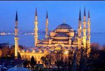 Turchia - Istanbul