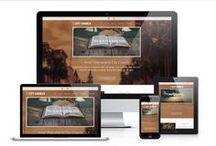 Church Website Themes / Monk Development offers a number of responsive church websites. They are powered by the content management system Ekklesia 360. These e360 Themes were designed to help churches reach their goals online.