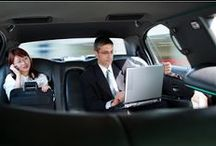 Airport Transfers Leyton / Visit our site http://www.bing.com/local/details.aspx?lid=YN1027x260794880 for more information on Taxi Service Leyton.Taxi service Leyton is very practical, so much so that they are offered right at your doorstep whenever you need them. Though they are additionally readily available to the general public, the taxi provides convenience and personal privacy as you as a guest are not required to share it with any individual else. / by Taxi Service Leyton