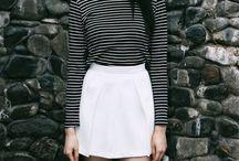 i like these outfits