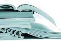 Università / Questa bacheca raccoglierà tutti gli articoli relativi alla mia esperienza universitaria e alle mie avventure in facoltà ;)