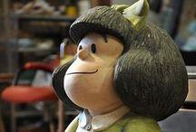 Mafalda Idola!!!!!!
