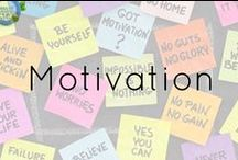 PCOS Support and Motivation