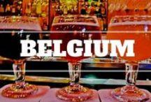 Belgium / Trip Journals, Destination Guides, Photos, Tips, and Reviews for Belgium