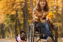Friedreich's Ataxia News / Friedreich's Ataxia News is strictly a news and information website about the disease. It does not provide medical advice, diagnosis or treatment. This content is not intended to be a substitute for professional medical advice, diagnosis, or treatment.