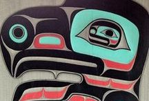 ~ Native ~