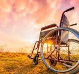 Clinical Trials / The latest discoveries from clinical trials for Friedreich's Ataxia.
