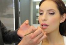 MUD Tips & Tricks / Be your own make-up artist!