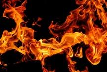 Bergfolio | Fire