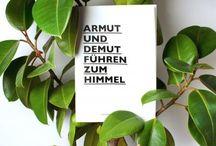 Graphic Design / Graphic design collection