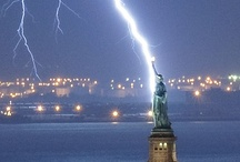 Wind&storm