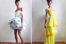 Fashion, fashion...!!