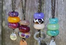 Brilliant bracelets