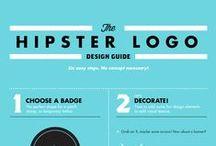 Infographics & Lists