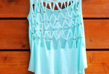 diy shirts / Shirt designs