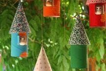 Christmas Crafty Presents