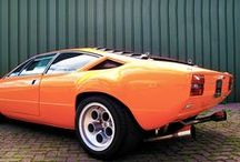 Cars & Motorcycles / ...and a few other fast machines.  Some of the most popular Cars & Motorcycles Pins of 2013