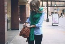 Women's Fashion / Some of the most popular Women's Fashion Pins of 2013