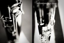 bassooning / my passion...