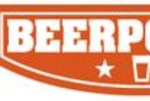 Beerporium / Products from my company Beerporium