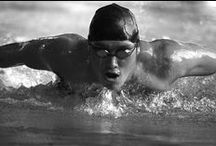 FLY TO THE FINISH LINE / VIEW Swimming Gear offers a wide variety of high quality swimming goggles.