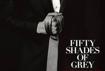 Official Fifty Shades of Grey Movie Promo Images / www.everythingjamiedornan.com www.facebook.com/everythingjamiedornan