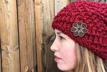 AJack's Boutique / ➰Cozy Knits for the adventurous and laidback lifestyle lovers I'm a Camping addict that loves pretty things  Free Shipping Options ⬇️ Shop Now ⬇️