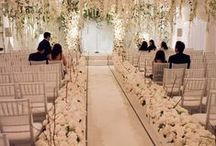 fairytales wedding ideas