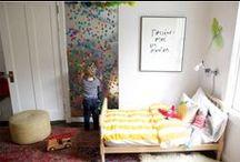 Kinderzimmer / was ich mir vorstelle, möglichkeiten, hübsches fürs kinderzimmer, pläne und hoffnungen.