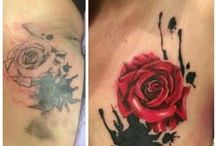 tattoo_cover / cover up tattoo