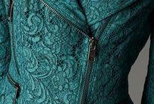 Fine Common Clothes