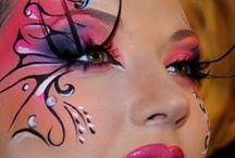 Magic Make Up