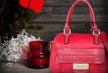 Lista de Deseos Navidad / Encuentra tu cartera favorita para esta Navidad en www.carterasecret.cl!