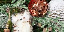 In onze winkel - Kerst najaar 2016 / Wij stellen je de laatste nieuwe Kerst trends van dit jaar voor! Bij Walter Van Gastel hebben we de meest prachtige en stijlvolle kerstdecoratie in huis. Bezoek ook onze Magische Kerstshow in onze winkels. Laat je inspireren!
