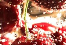 Pomar Fruits