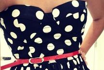 Sweet Dots!