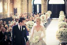 wedding / by thaizy alves