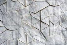 textile / by marta katarzyna buda