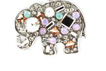 Elafants